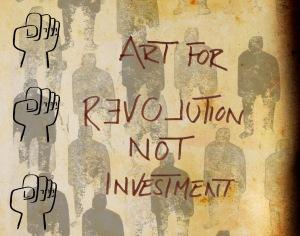 revolution9