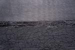 Dark Horizon detail 1