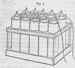 Battery 1850