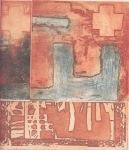 Print11