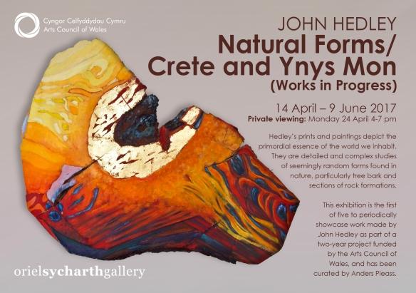 John-Hedley-Invite